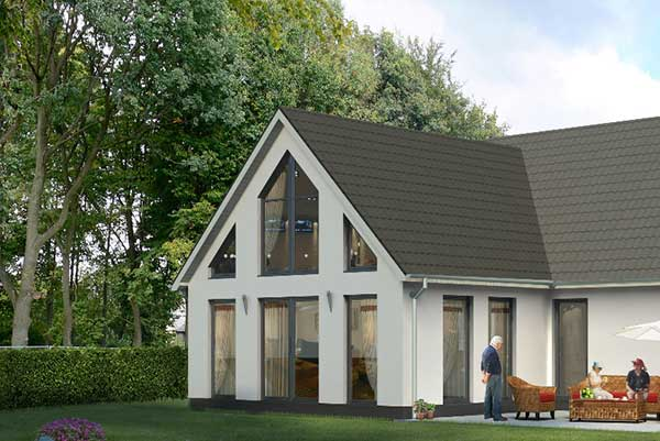 Michigan architectural drafting services