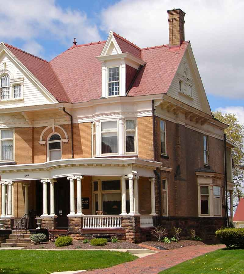 Ohio Architectural Drafting Services