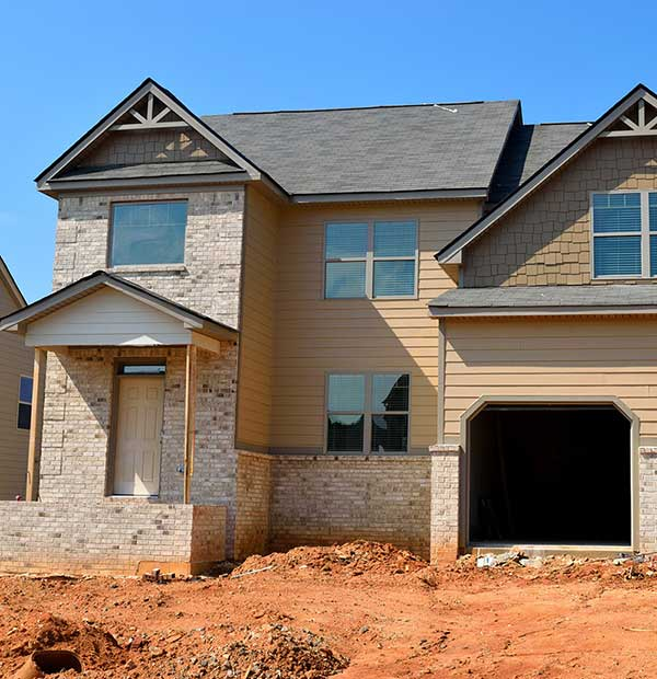 South Dakota Architectural Drafting Services